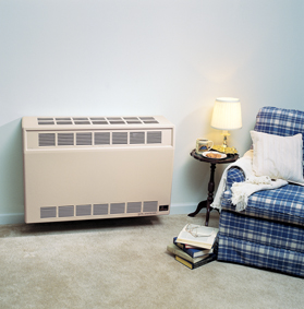 Direct Vent Wall Furnaces Empire Heating Systems Mutual Wholesalers Plumbing Supplies Wv Ky
