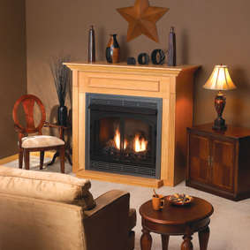 Vf Fireboxes White Mountain Hearth Mutual Wholesalers
