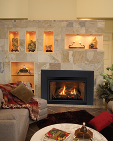 Fireplace Inserts White Mountain Hearth | Mutual ...