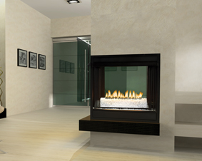 Multisided Systems White Mountain Hearth | Mutual Wholesalers ...