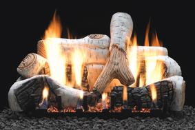 Vf Fireboxes White Mountain Hearth Mutual Wholesalers