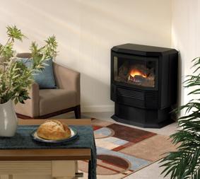 Fireplace By Mantis Mutual Wholesalers Plumbing Supplies