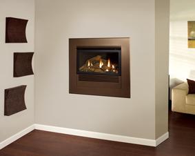Swell Mantis Gas Fireplace Mantis High Efficient Fireplace Download Free Architecture Designs Embacsunscenecom