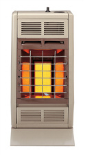 Vent Free Room Heaters Empire Heating Systems Mutual
