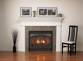 Dv Fireplace White Mountain Hearth Mutual Wholesalers
