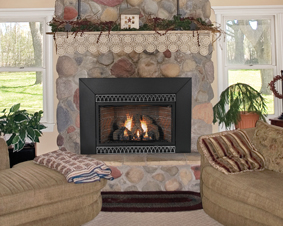 Fireplace Inserts White Mountain Hearth Mutual