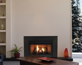 Fireplace Inserts White Mountain Hearth | Mutual Wholesalers ...