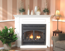 Astonishing Fireplaces Mutual Wholesalers Plumbing Supplies Wv Ky Oh Pa Download Free Architecture Designs Embacsunscenecom