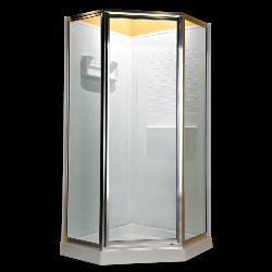 Shower Doors Mutual Wholesalers Plumbing Supplies Wv