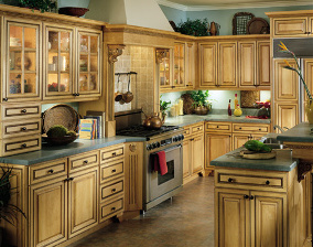 Kitchen Cabinets | Mutual Wholesalers Plumbing Supplies | WV KY OH PA